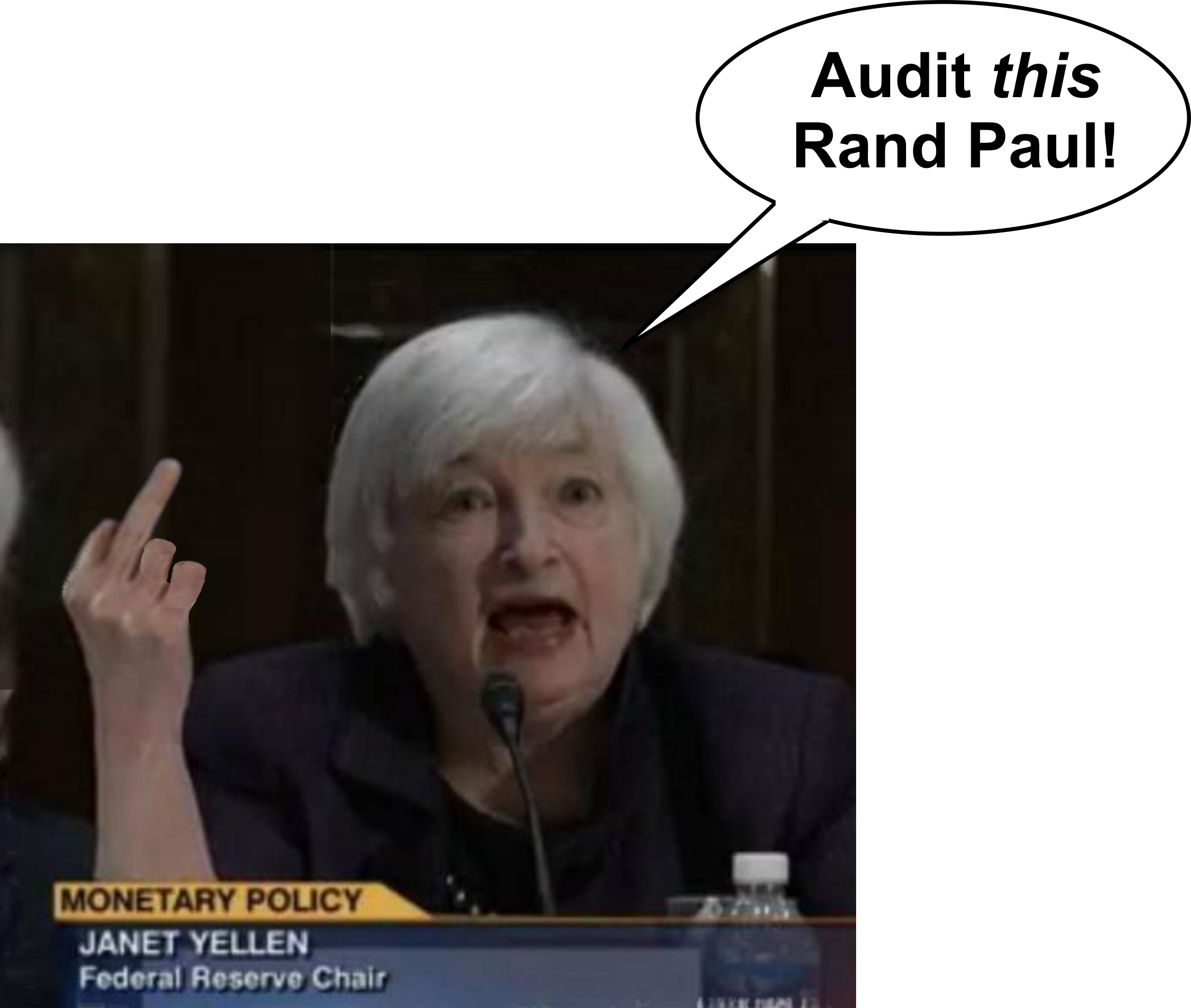 janet yellen in a moment of pique full spectrum domino janet yellen in a moment of pique